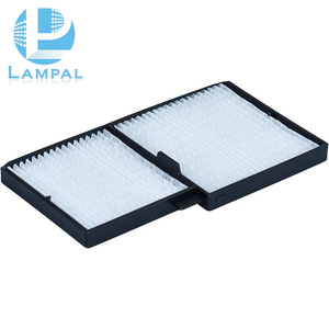 Espon ELPAF29/V13H134A29 projector original replacement air filter