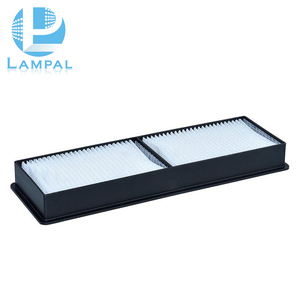 Espon ELPAF30/V13H134A30 projector original replacement air filter
