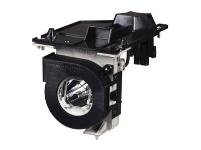 NEC NP39LP Projector Lamp for P502H und P502W projectors.
