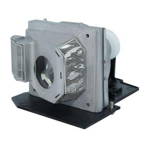 DELL N8307/310-6896 Projector Genuine Original Lamp with Housing for 4100MP