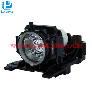 DT00841 Hitachi Projector Lamp Replacement for HITACHI CP-X205