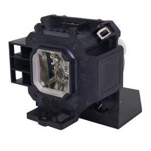LV-LP31 Original Genuine Projector Replacement Lamp for CANON LV7385
