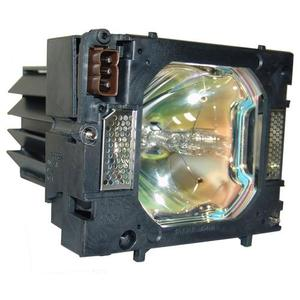 LV-LP33 Original Genuine Projector Replacement Lamp for CANON LV7590