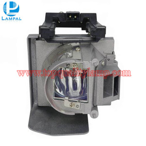 13080021 Original Genuine Projector Replacement Lamp for EIKI EIP-WSS3100B