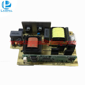 BenQ MS504 Projector Ballast Board