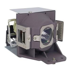 LV-LP38 Original Genuine Projector Replacement Lamp for CANON LV-X320