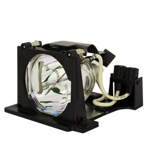 DELL K0392 Projector Genuine Original Lamp with Housing for 2100MP