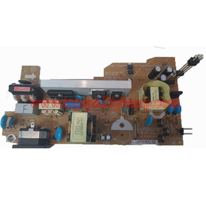 BenQ MX550 Projector Main Power Supply Board