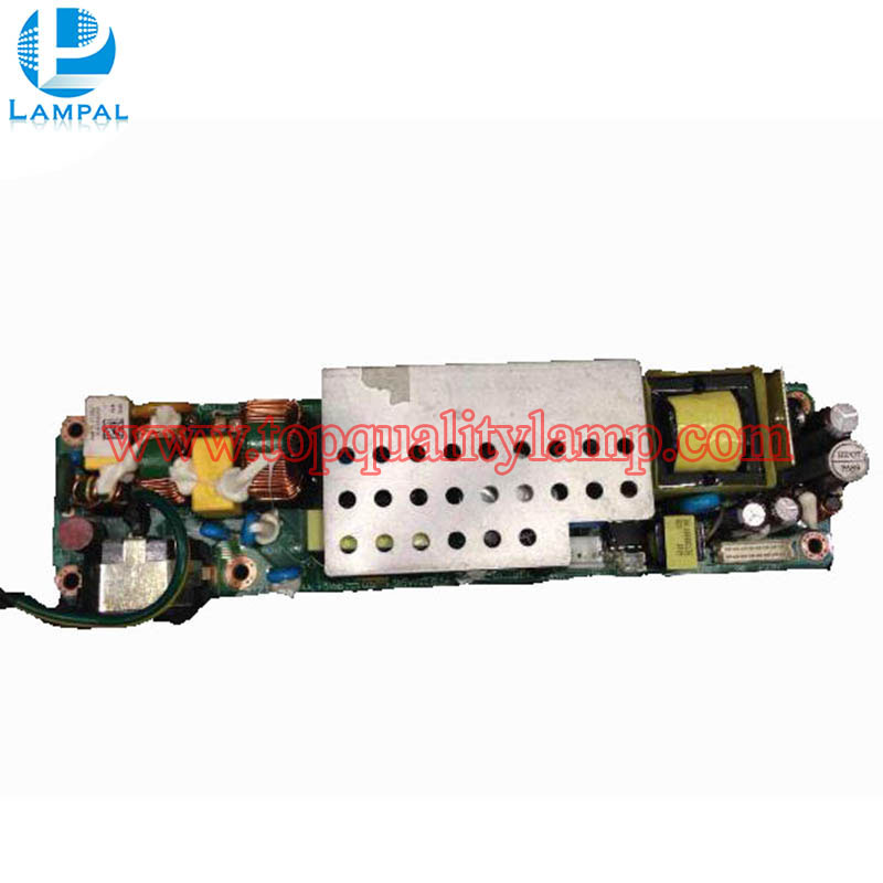 Acer H5360 Projector Main Power Supply Board