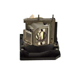Genuine SMART 20-01032-20 Replacement Projector Lamp