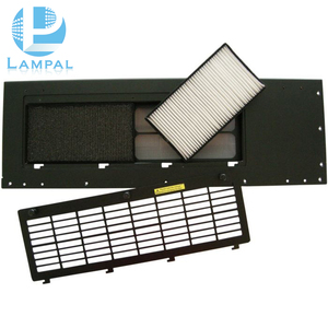 Barco R9899729 original projector replacement air filter