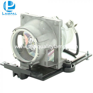 SAMSUNG SP-L200W DPL3201 Projector Housing with Genuine Original Ushio Bulb