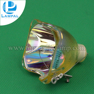 IWASAKI HSCR200Y12H  Projector Bare Lamp Replacement for SONY LMP-C200