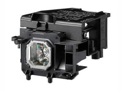 NEC NP44LP Projector Lamp for P554W, P554U and P603X projectors