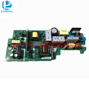 BENQ MX514 Projector Main Power Supply Board