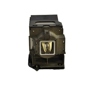 Genuine SMART 01-00247 Replacement Projector Lamp for Unifi 45