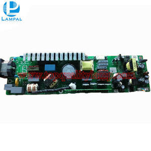 Acer X123PH Projector Main Power Supply Board