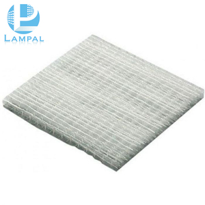Espon ELPAF09/V13H134A09 projector original replacement air filter