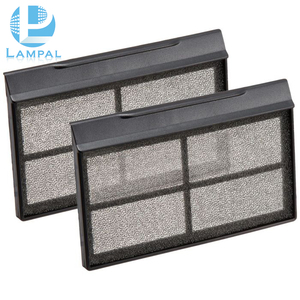 Espon ELPAF19/V13H134A19 projector original replacement air filter