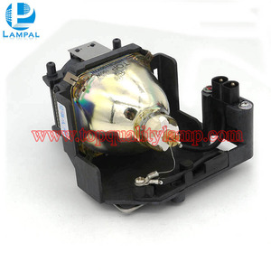 Sony VPL-CX85 LMP-C190 Projector Housing with Genuine Original Bulb