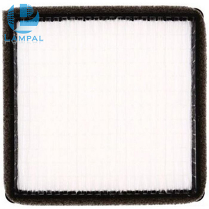 Espon ELPAF20/V13H134A20 projector original replacement air filter