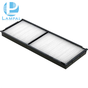 Espon ELPAF17/V13H134A17 projector original replacement air filter