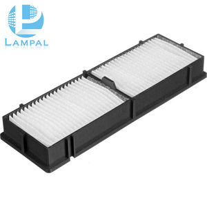 Espon ELPAF21/V13H134A21 projector original replacement air filter