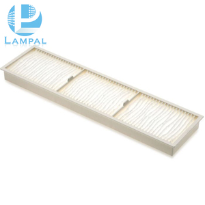 Espon ELPAF23/V13H134A23 projector original replacement air filter
