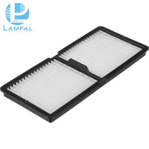 Espon ELPAF24/V13H134A24 projector original replacement air filter