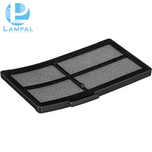 Espon ELPAF25/V13H134A25 projector original replacement air filter