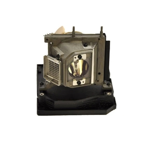 Genuine SMART 20-01501-20 Replacement Projector Lamp for UF75