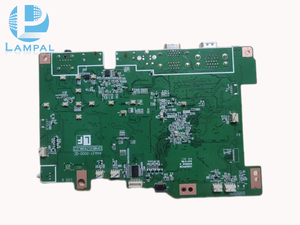 Projector Main Board/Mother Board  Fit for Benq MX532P