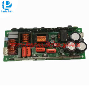 BenQ SP831 Projector Ballast Board