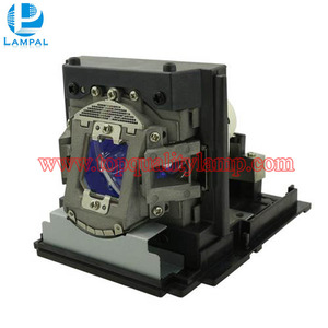 R9801015 Original Genuine Projector Replacement Lamp for BARCO CLM-W6