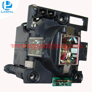 R9801273\R9801272 Original Genuine Projector Replacement Lamp for BARCO cineo3