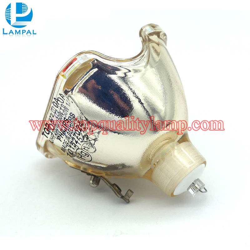 Philips UHP 200/150W 1.0 E19.5 Projector Lamp Bulb