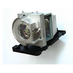 SMART 1026952 Replacement Projector Lamp for U100/U100W