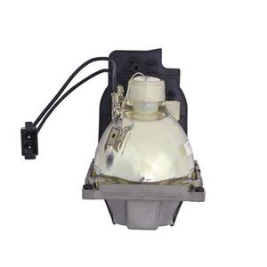 BENQ 5J.J2D05.001\01 Projector Genuine Original Lamp with Housing for SP920P
