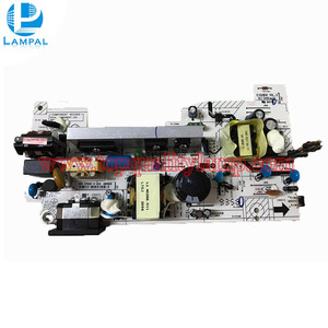 BenQ MS524 Projector Main Power Supply Board