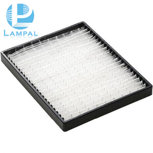 Espon ELPAF14/V13H134A14 projector original replacement air filter