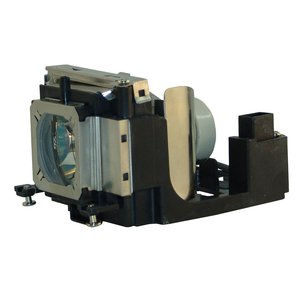 LV-VLP35\LMP142 Original Genuine Projector Replacement Lamp for CANON LV7290