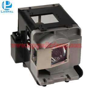 IN3124 Infocus Projector Lamp Replacement with Module SP-LAMP-078