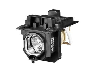 NEC NP47LP Projector Lamp for NP-MC372X/NP-MC382W/NP-ME402X projectors.