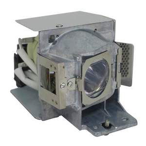 ACER EC.JCQ00.001 Projector Genuine Original Lamp with Housing for X1111