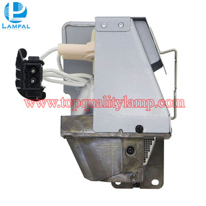 TOP QUALITY LAMP 512758 FOR RICOH PJ-S2240