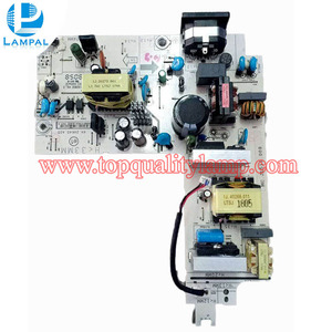 Acer P1285 Projector Main Power Supply Board