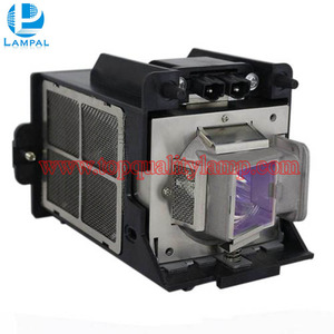 R9832749 Original Genuine Projector Replacement Lamp for BARCO RLM-W6