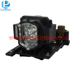 DT01021 Hitachi Projector Lamp Replacement for Hitachi CP-X2010N Projector