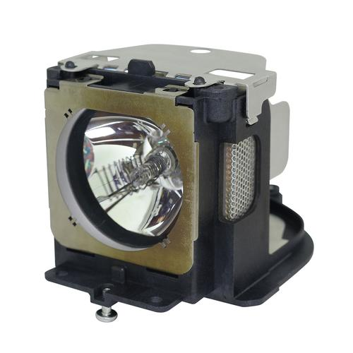 610-333-9740/LMP111 Original Genuine Projector Replacement Lamp for EIKI LC-WB40N