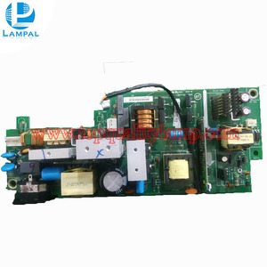 BenQ MX520 Projector Main Power Supply Board